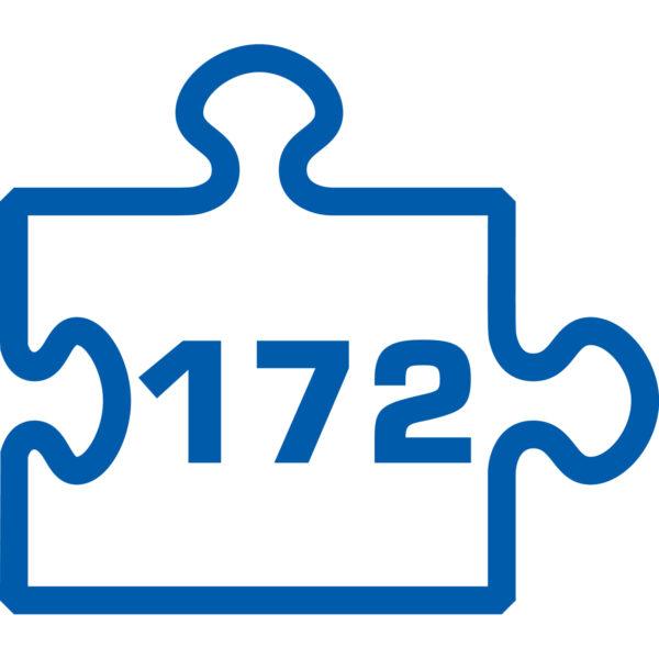 E:importXML_BT_29092020MedienPIK_BT_172tlg_SALL_AING_V1.jpg
