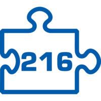 E:importXML_BT_29092020MedienPIK_BT_216tlg_SALL_AING_V1.jpg