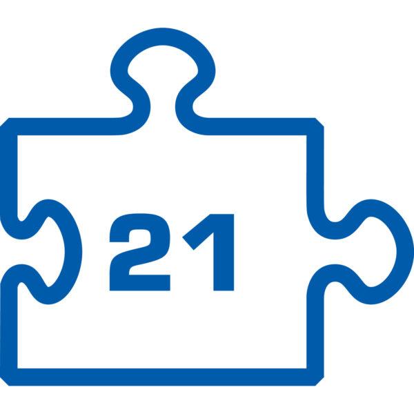 E:importXML_BT_29092020MedienPIK_BT_21tlg_SALL_AING_V1.jpg
